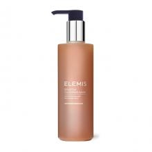 ELEMIS Sensitive Cleansing Wash - Гель-очиститель для чувствительной кожи, 200 мл