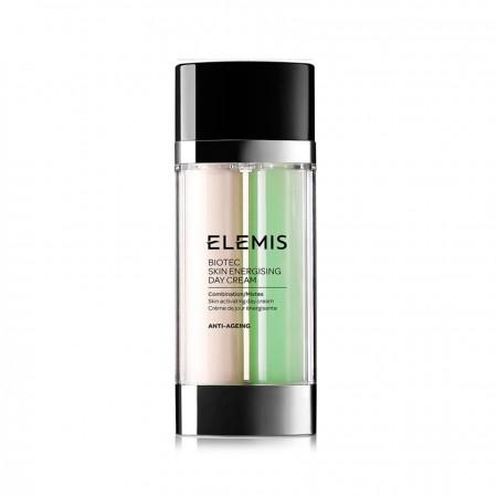 ELEMIS Biotec Day Cream Combination - Дневной крем для комбинированной кожи, 30 мл