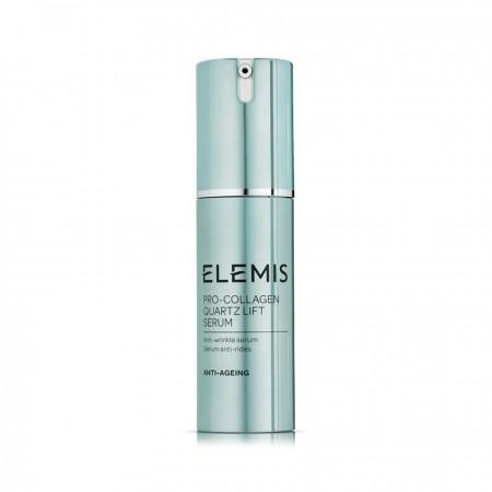 ELEMIS Pro-Collagen Quartz Lift Serum - Ліфтинг-сироватка Про-Колаген Кварц, 30 мл