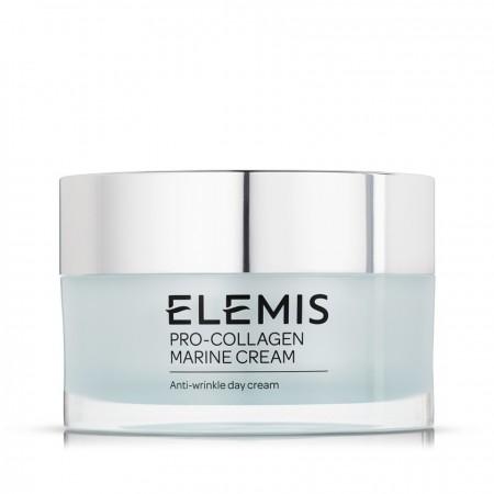 ELEMIS Pro-Collagen Marine Cream - Крем для обличчя Про-Колаген, 100 мл