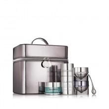 ELEMIS ULTRA SMART Pro-Collagen Pure Brilliance - Набор Ультра Смарт Про-Коллаген Роскошь