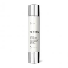ELEMIS Dynamic Resurfacing Peel & Reset - Двофазний пілінг-шліфовка, 30мл