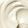 Двухфазный Пилинг-шлифовка для ровной и сияющей кожи, 30мл