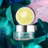 ELEMIS Pro-Collagen Eye Revive Mask - Крем-маска для очей проти зморшок, 15 мл