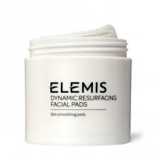 Пады для шлифовки кожи Dynamic Resurfacing, 60 шт