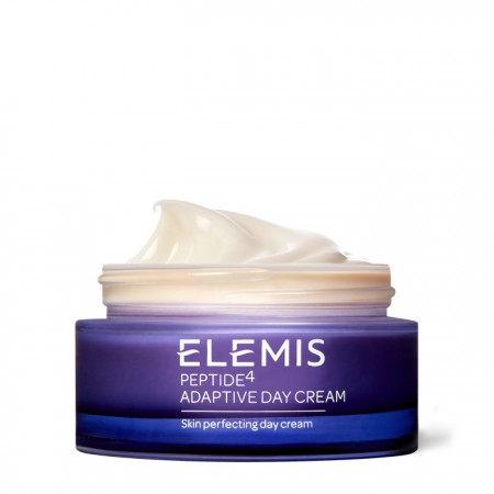 ELEMIS  Peptide4 Adaptive Day Cream - Денний адаптивний крем, 50 мл