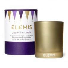 ELEMIS Свічка Святкове сяйво