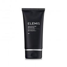 ELEMIS Skin Soothe Shave Gel - Смягчающий гель для бритья, 150 мл