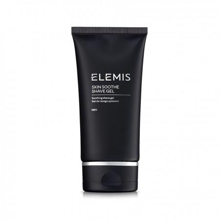 ELEMIS Skin Soothe Shave Gel - Пом'якшуючий гель для гоління, 150 мл