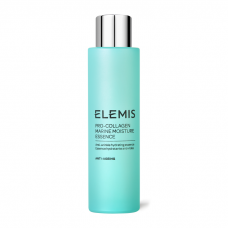 ELEMIS Pro-Collagen Marine Moisture Essence - Зволожуюча Есенція, 100 мл
