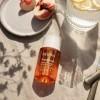 Superfood Fruit Vinegar Liquid Glow - Суперфуд тонер для сияния кожи с фруктовыми AHA-кислотами и пребиотиком, 145мл