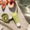 Superfood Matcha Eye Dew - Суперфуд Охлаждающий гель Матча для кожи вокруг глаз, 15мл