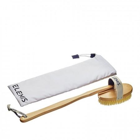 ELEMIS  Body Detox Skin Brush - Детокс масажна щітка для тіла, шт