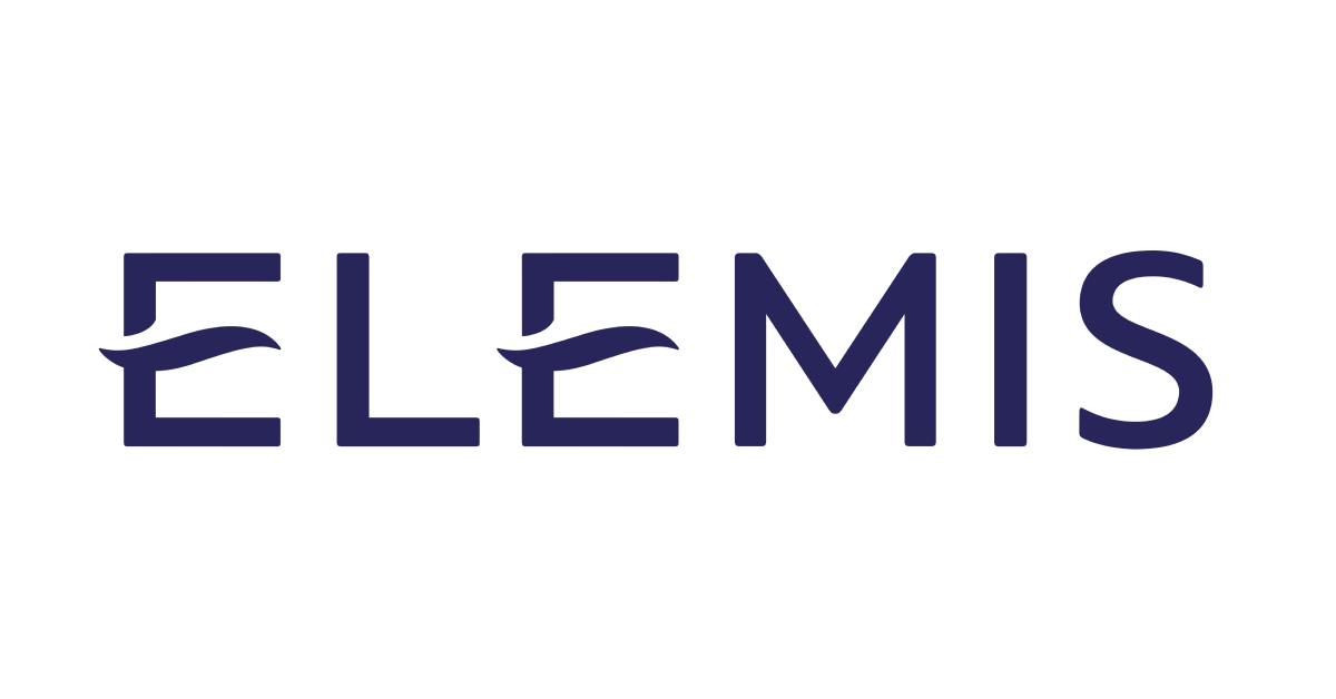 ELEMIS Ukraine